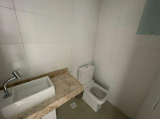 Apartamento para vender no Altiplano - Foto 4
