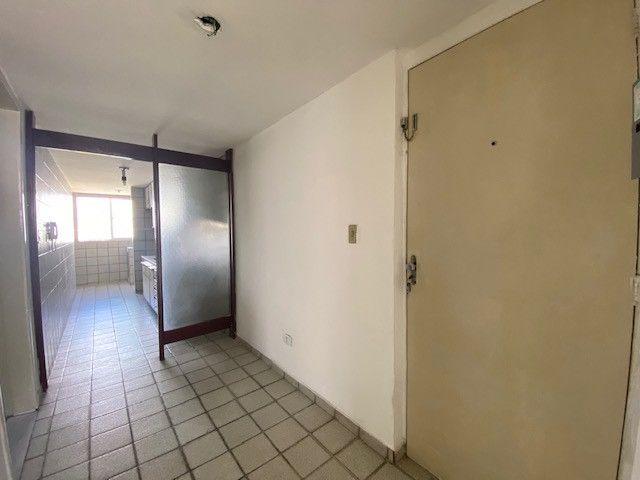 Apartamento em Casa Caiada, 105m2, 3 quartos sendo 1 suíte - Foto 11