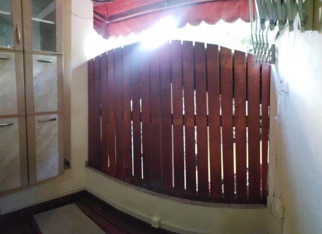 Casa tipo Apt 2 Qtos no Tanque - Foto 4