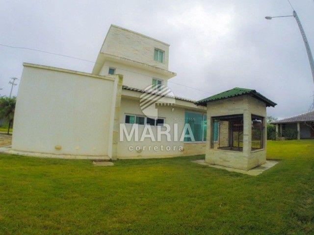 Casa solta á venda em Gravatá-PE,R$ 900.MIL.codigo:2038 - Foto 2
