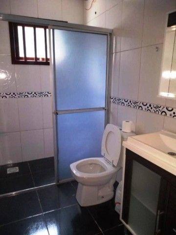 Casa 2 dormitórios, Encosta do Sol, Estância Velha/RS - Foto 17