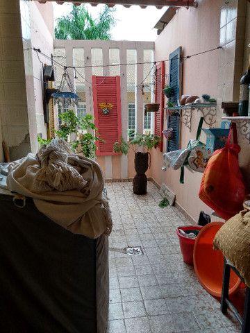 Apartamento centro Nova Iguaçu - Foto 2