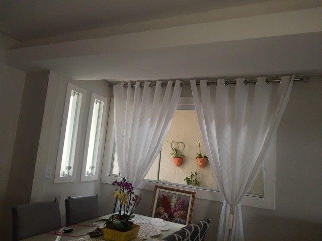 Casa em Campo Grande - Excelente localização - Foto 19