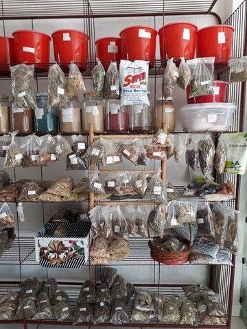 Vendo Loja Produtos  - Foto 6