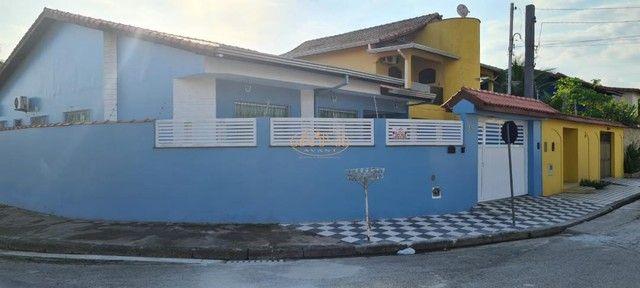 Bela Casa Térrea - Cubatão - Foto 3
