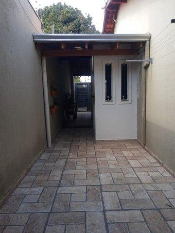 Casa em Campo Grande - Excelente localização - Foto 15