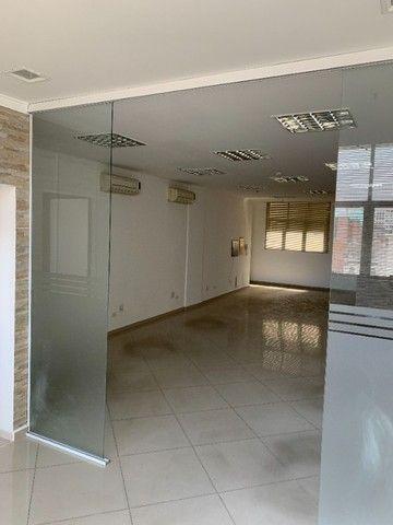 sala comercial - 10 a 600m² - Foto 8