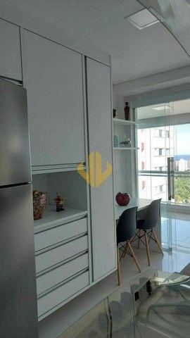 Apartamento à venda no bairro Patamares - Salvador/BA - Foto 4
