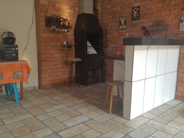 Casa em Campo Grande - Excelente localização - Foto 9