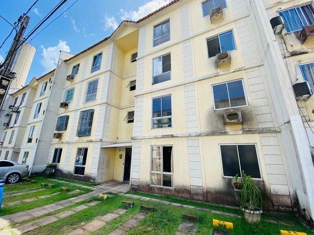 Apartamento - 2 quartos - 44m² - Viver Ananindeua - Centro, Ananindeua/PA - Foto 7