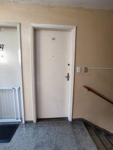 Apartamento 2 quartos prox  shopping CG  - Foto 7