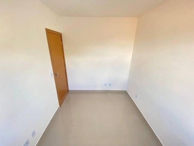 Área privativa à venda, 2 quartos, 1 vaga, 48,00 m² São João Batista - Belo Horizonte/MG-  - Foto 6