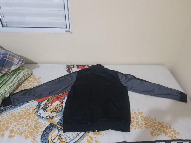 """Vendo blusa de frio do """"corinthians"""" - Foto 2"""
