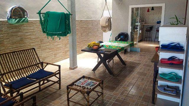 Casa com Piscina - Foto 3