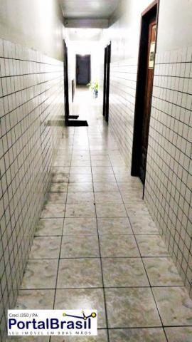 Salas Comerciais - Posto UBN, BR 316 - Foto 5