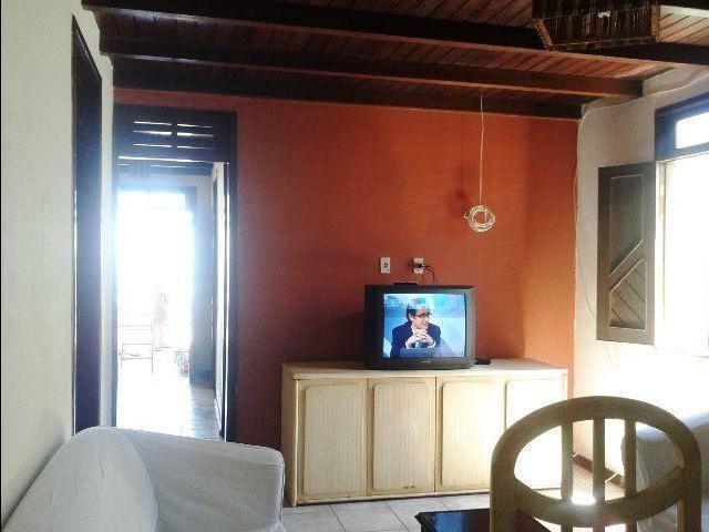 Casa Varanda da Orla Temporada Itacaré - Foto 6