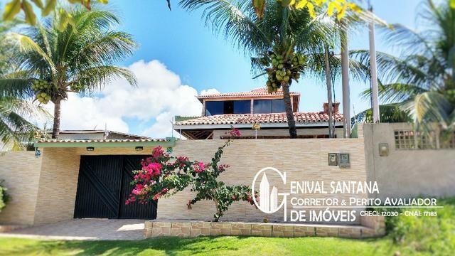 Oportunidade Casa 450 Mil - Cabo - Praia Enseadas! - Foto 3