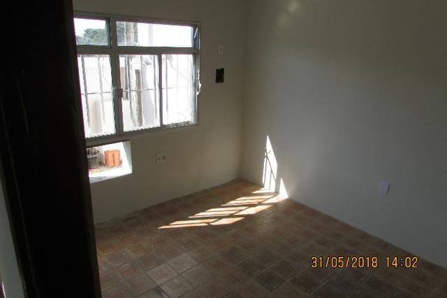 Casa com 340m² de área construída, Aceito financiamento Bancário! - Foto 9