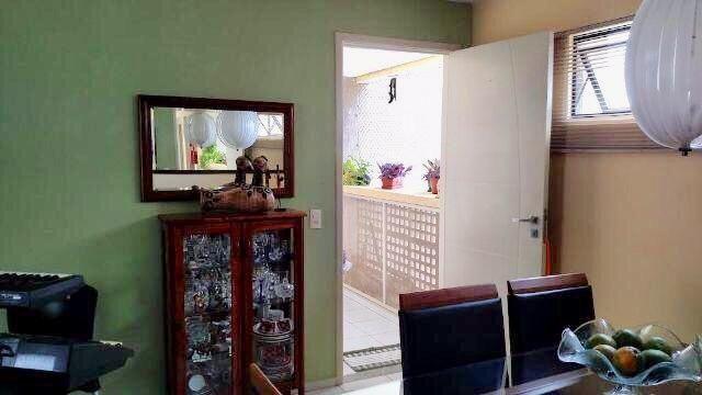 Apartamento Residencial Elza Chaves - 3/4 - Neópolis - Foto 9
