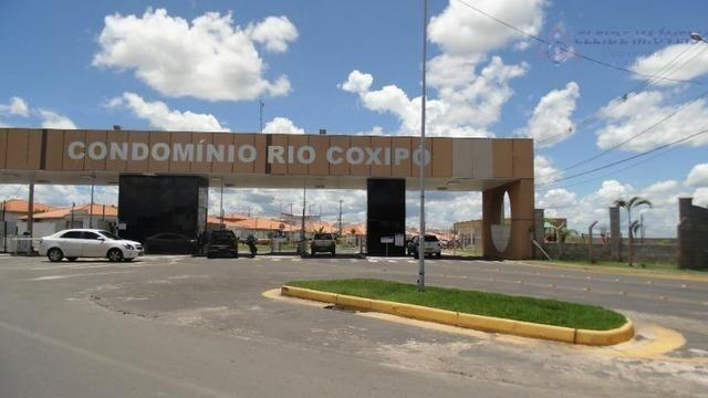 Condominio Rio coxipo - Foto 11