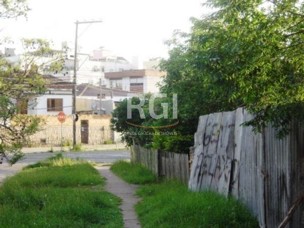Terreno à venda em Chácara das pedras, Porto alegre cod:TR6544 - Foto 7