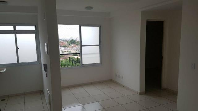 Apartamento no jardim santa rosa II 2 dormitorios - Foto 6