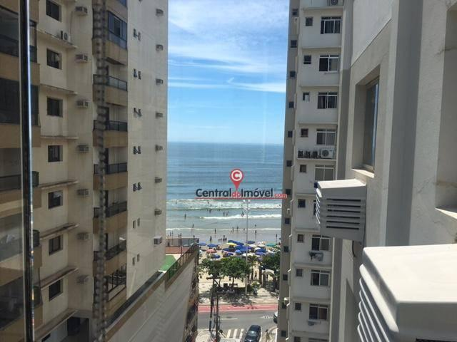 Apartamento Residencial à venda, Centro, Balneário Camboriú - AP1039.