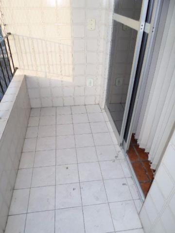 Pituba - ótima Localização Apt. quarto e sala c\elevador, garagem - Foto 17