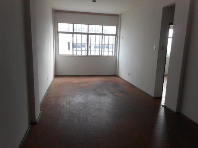 Apartamento com 1 quarto em frente ao Banco Central - Foto 3