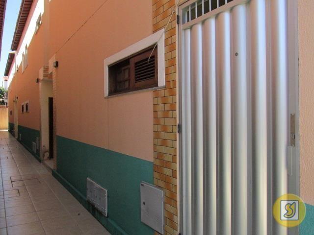Kitchenette/conjugado para alugar com 1 dormitórios em Montese, Fortaleza cod:26366 - Foto 7