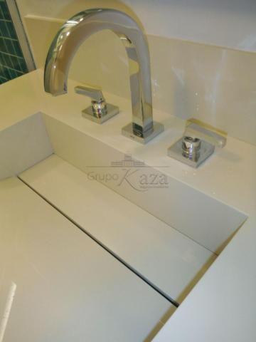 Apartamento à venda com 3 dormitórios cod:V29093AP - Foto 15