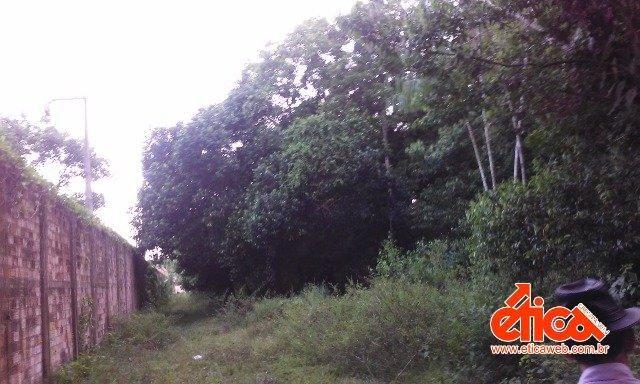 Sítio à venda em Aguas lindas, Ananindeua cod:7684 - Foto 10