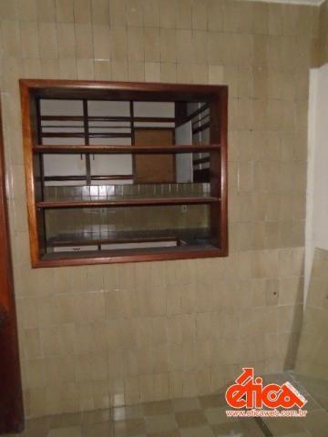 Conjunto Veiga Cabral - Foto 17