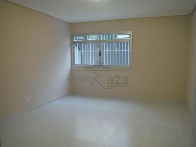 Apartamento à venda com 3 dormitórios cod:V29093AP - Foto 3