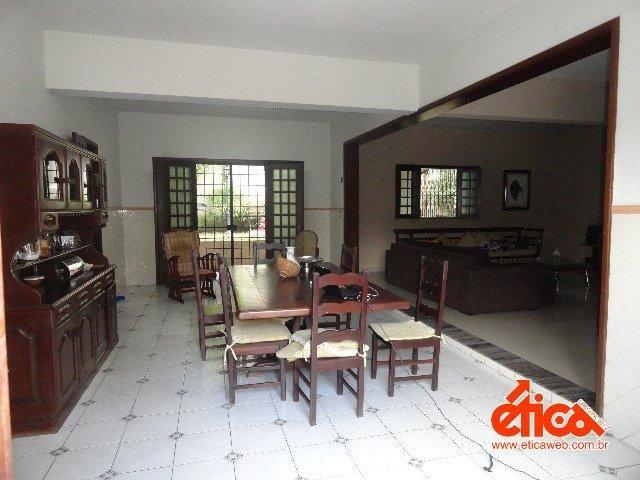 Casa à venda com 5 dormitórios em Umarizal, Belem cod:3329 - Foto 19