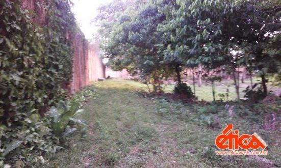 Sítio à venda em Aguas lindas, Ananindeua cod:7684 - Foto 7