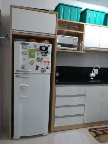 Casa à venda com 3 dormitórios em Nações, Fazenda rio grande cod:SB00006 - Foto 10