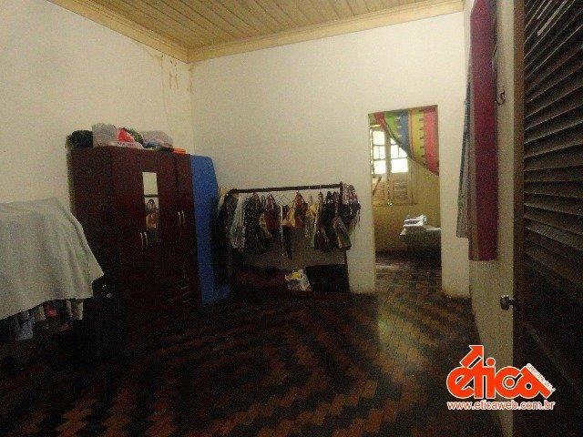 Casa à venda com 5 dormitórios em Marco, Belem cod:7500 - Foto 19
