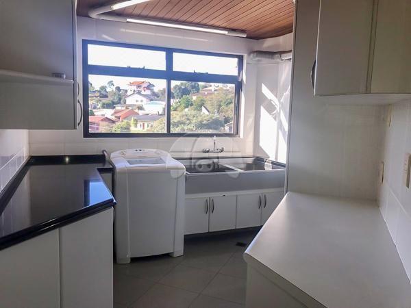 Apartamento à venda com 3 dormitórios em Centro, Pato branco cod:151213 - Foto 10
