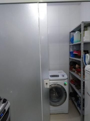 Casa à venda com 3 dormitórios em Nações, Fazenda rio grande cod:SB00006 - Foto 13