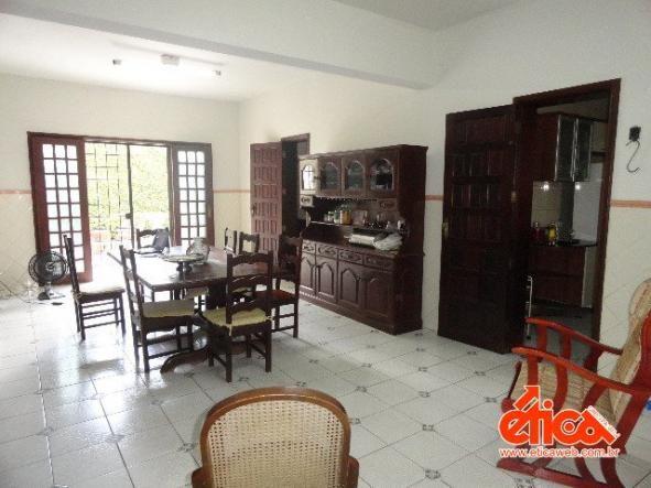 Casa à venda com 5 dormitórios em Umarizal, Belem cod:3329 - Foto 20
