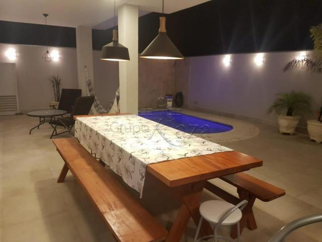 Casa de condomínio à venda com 4 dormitórios cod:V29644LA - Foto 11