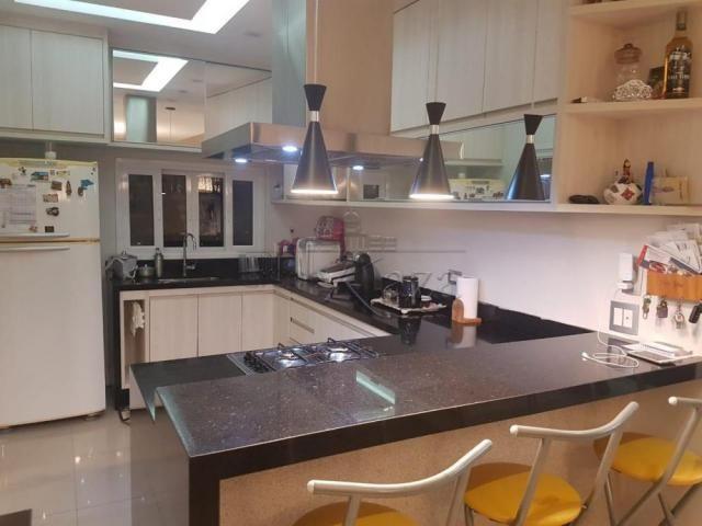 Casa de condomínio à venda com 4 dormitórios cod:V29644LA - Foto 6