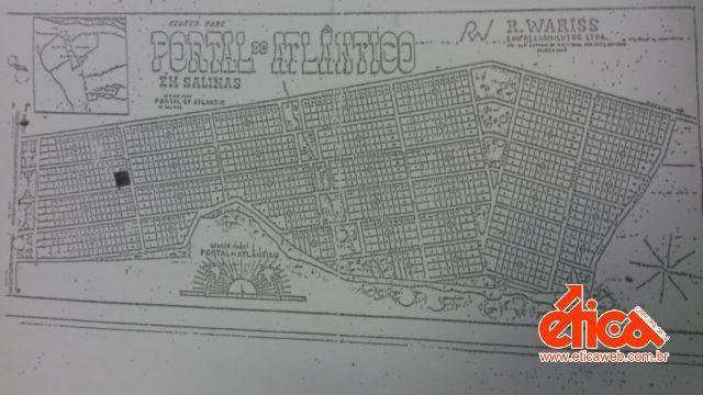 Terreno à venda em Atalaia, Salinopolis cod:7495