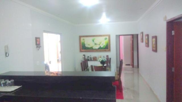 Cód. 5898 - Casa no Monte Sinai - Foto 16