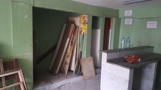 Casa/ Sobrado + loja 210m Coraçao da Lapa - Foto 6