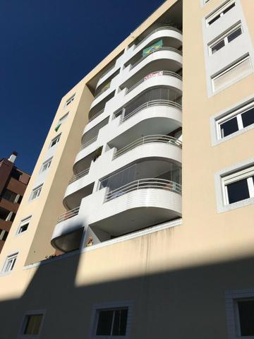 Apartamento 03 dormitórios com suíte no Batel - Foto 20