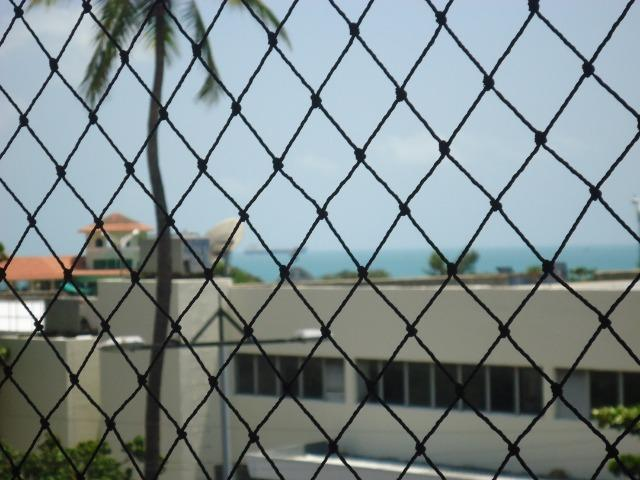 Excelente apartamento para ferias- 100 m da Beira Mar