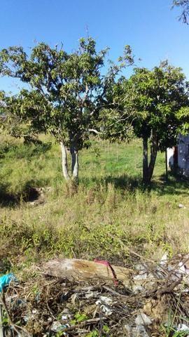 Lote em Monte Alegre (30X54) - Foto 5