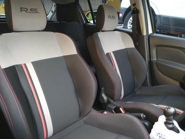 Sandero RS Spot 2.0 150 CV - Foto 5